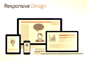 Feature Image Web Design Points - Blog